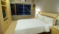 BGC fully furnished,Condos For Rent in The Luxe Residences Tagiug