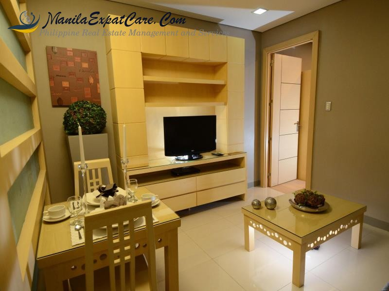 modern-1br-bedrooms-condo-for-rent-fort-bonifacio-3