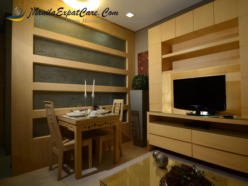 modern-1br-bedrooms-condo-for-rent-fort-bonifacio-4