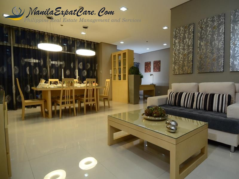 modern-3br-bedrooms-condo-for-rent-fort-bonifacio-