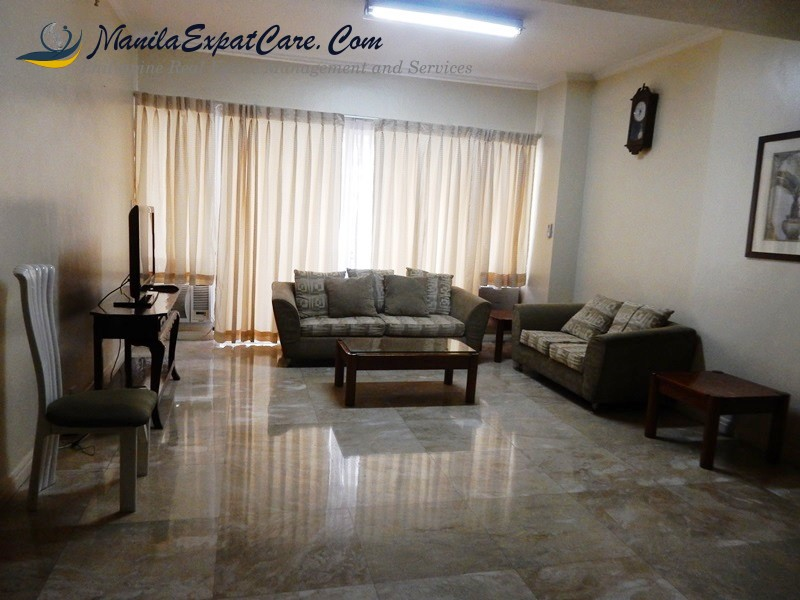 rent-makati-3-bedroom-3-br-condo-fully-furnished-1