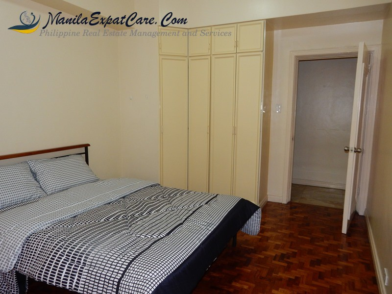 rent-makati-3-bedroom-3-br-condo-fully-furnished-12