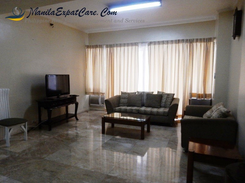 rent-makati-3-bedroom-3-br-condo-fully-furnished-3