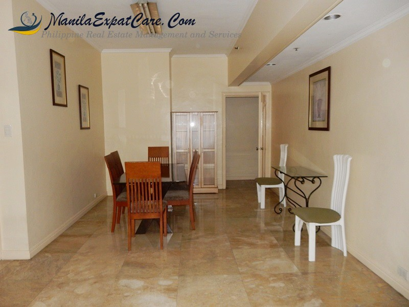 rent-makati-3-bedroom-3-br-condo-fully-furnished-5