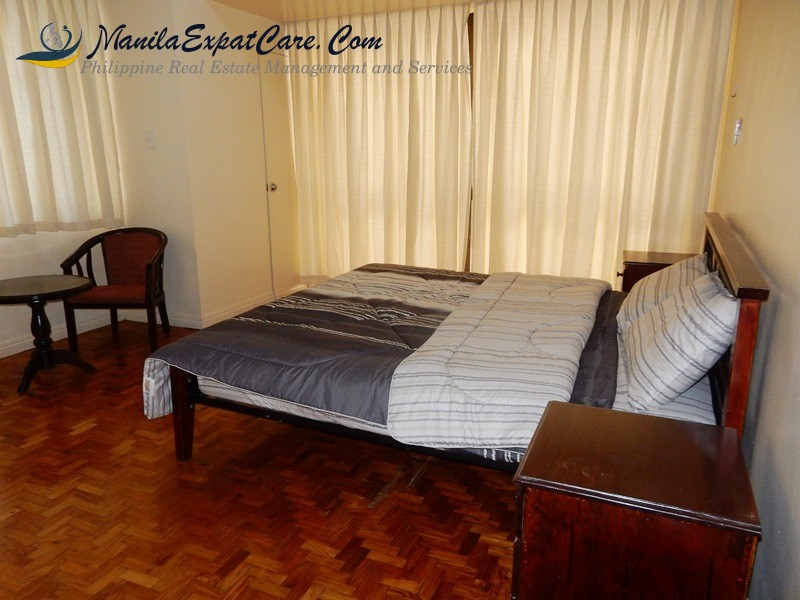 rent-makati-3-bedroom-3-br-condo-fully-furnished-9