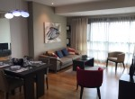 residences-1br-makati-one-bedroom-condo-for-rent-greenbelt-1