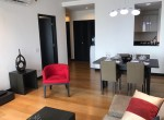 residences-1br-makati-one-bedroom-condo-for-rent-greenbelt-2