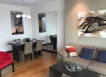 residences-1br-makati-one-bedroom-condo-for-rent-greenbelt-3