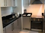residences-1br-makati-one-bedroom-condo-for-rent-greenbelt-4