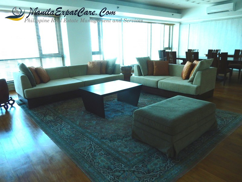 shang-grand-tower-3-bedrooms-condo-for-sale-makati-110