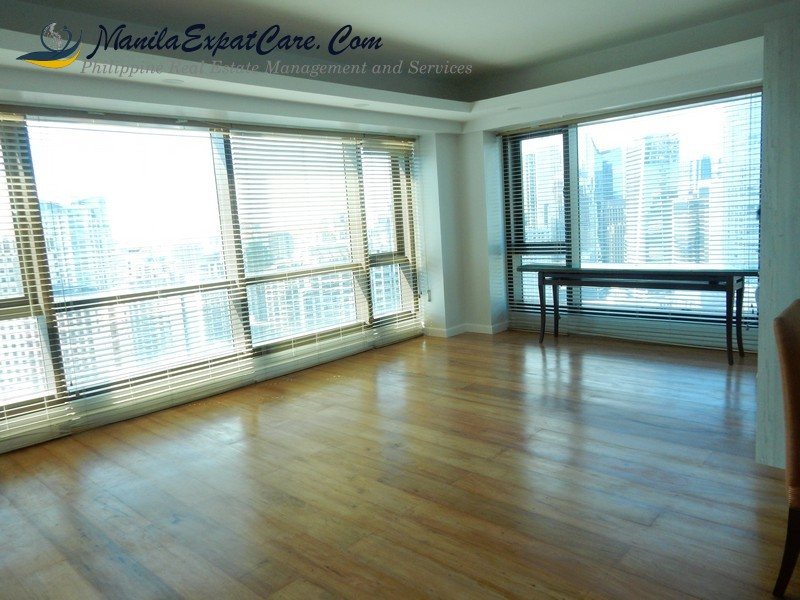 shang-grand-tower-3-bedrooms-condo-for-sale-makati-114