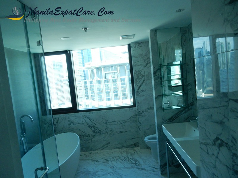 shang-grand-tower-3-bedrooms-condo-for-sale-makati-115