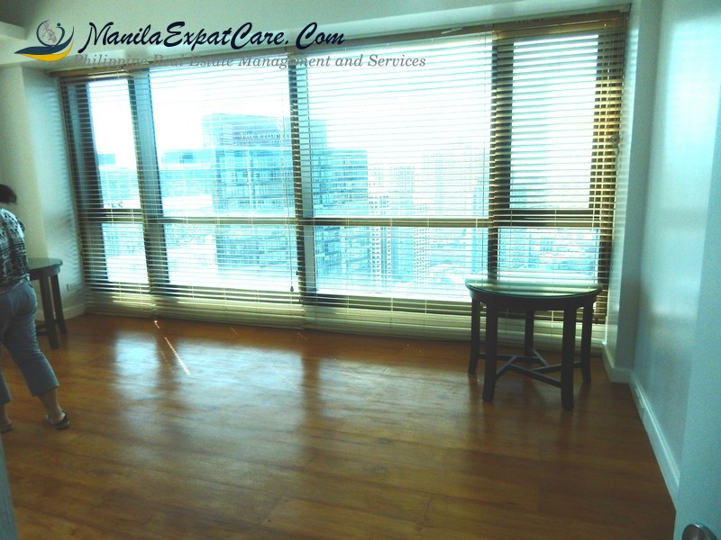 shang-grand-tower-3-bedrooms-condo-for-sale-makati-116