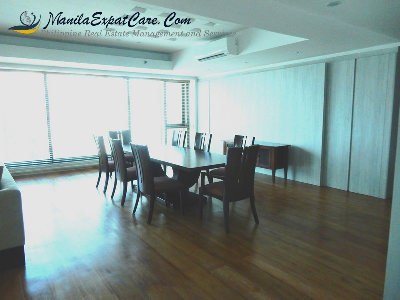 shang-grand-tower-3-bedrooms-condo-for-sale-makati-12