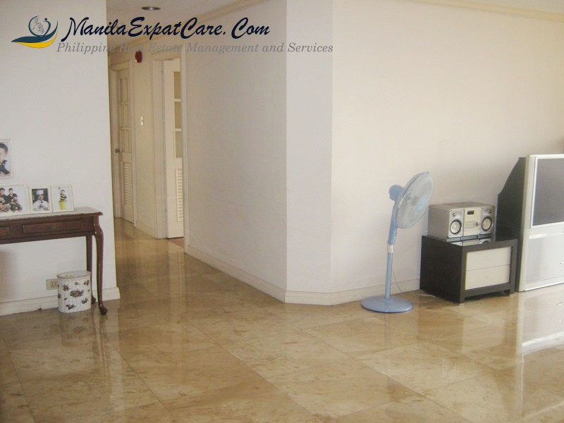 skyland-plaza-condo-rent-3-bedroomsfully-furnished-makati-manilaexpatcare-7