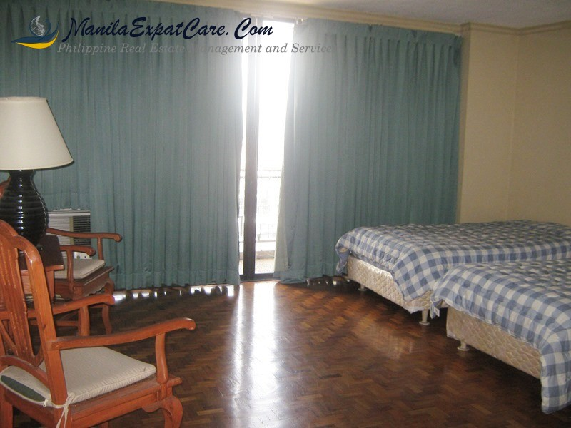 skyland-plaza-condo-rent-3-bedroomsfully-furnished-makati-manilaexpatcare-8
