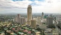 3br - Discovery Primea 3 bedroom units for sale in Makati City, Makati