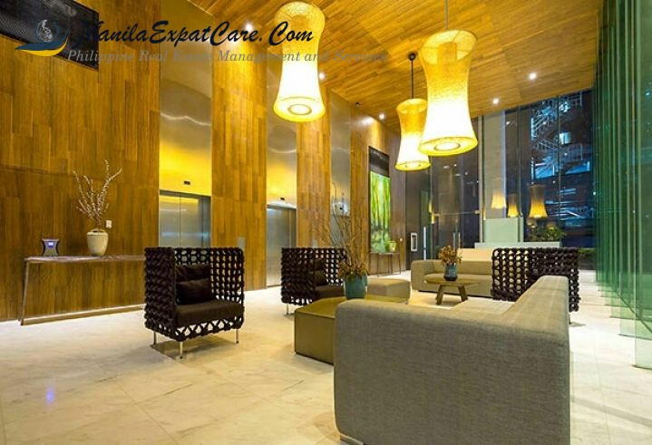 Salcedo Village Apartments & Condos For Rent for STAFF