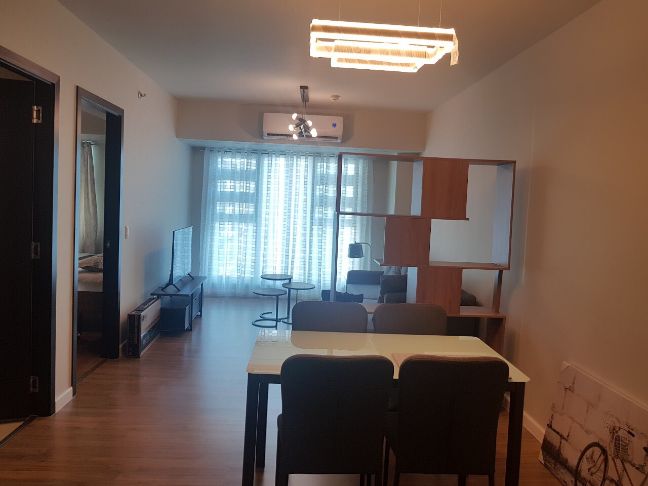 Kroma-salcedo-condo-for-rent-1-bedroom-makati-3