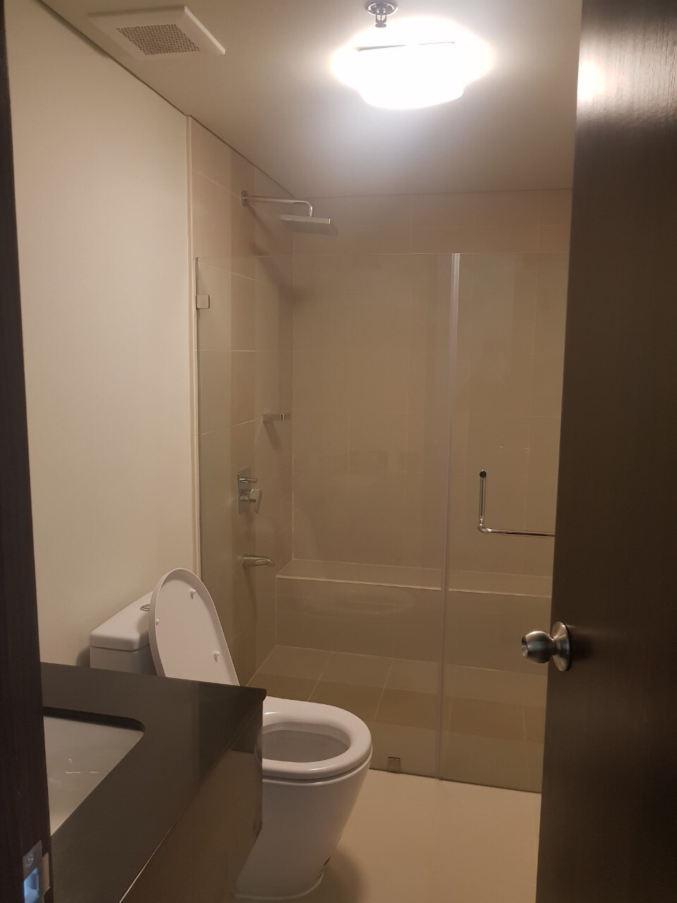 Kroma-salcedo-condo-for-rent-1-bedroom-makati-6