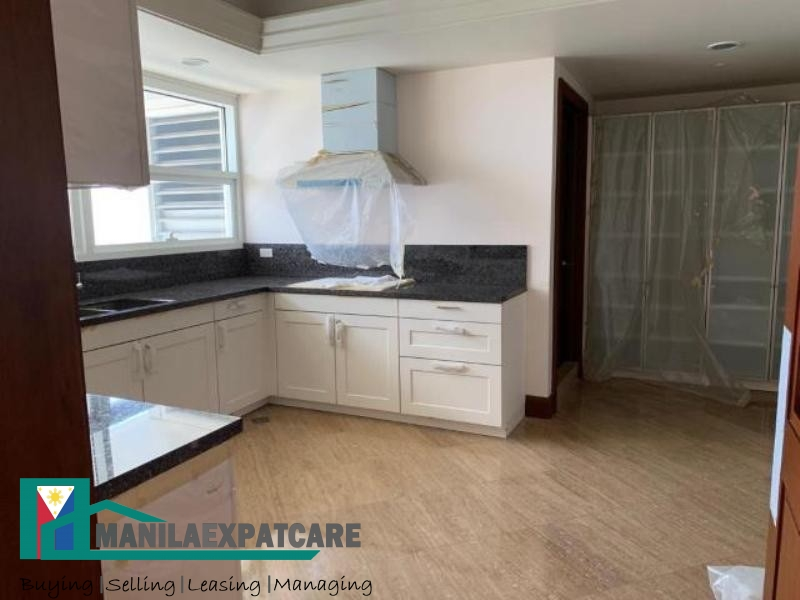 3br – Discovery Primea 3 bedroom units for sale in Makati City, Makati