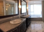 discovery_primea_3_bedroom_for_rent_or_sale-rent-high-end-luxury-makati-014