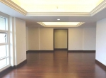 discovery_primea_3_bedroom_for_rent_or_sale-rent-high-end-luxury-makati-03