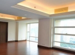 discovery_primea_3_bedroom_for_rent_or_sale-rent-high-end-luxury-makati-04