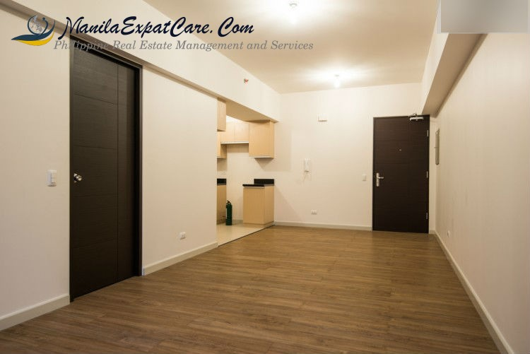 lerato makati 1 bedroom condo for sale new unit unfurnished,Brand New Modern 1br For Sale at LERATO, Makati City,1 Bedroom Condo for sale Manila