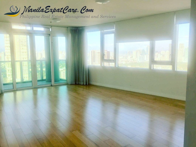 park-terraces-makati-3bedrooms-condo-for-sale-1