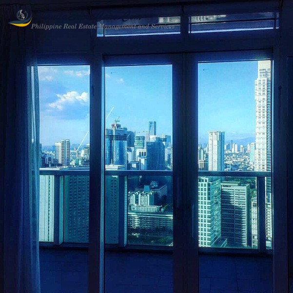 park-terraces-makati-3bedrooms-condo-for-sale-5