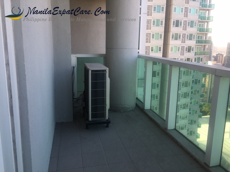 park-terraces-makati-3bedrooms-condo-for-sale-6