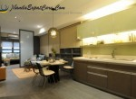 salcedo-village-apartments-condos-for-rent-for-staff-accomodation-4