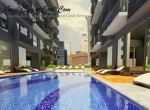 salcedo-village-apartments-condos-for-rent-for-staff-accomodation-8