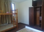 staff-house-for-lease-house-lot-in-san-miguel-makati-1