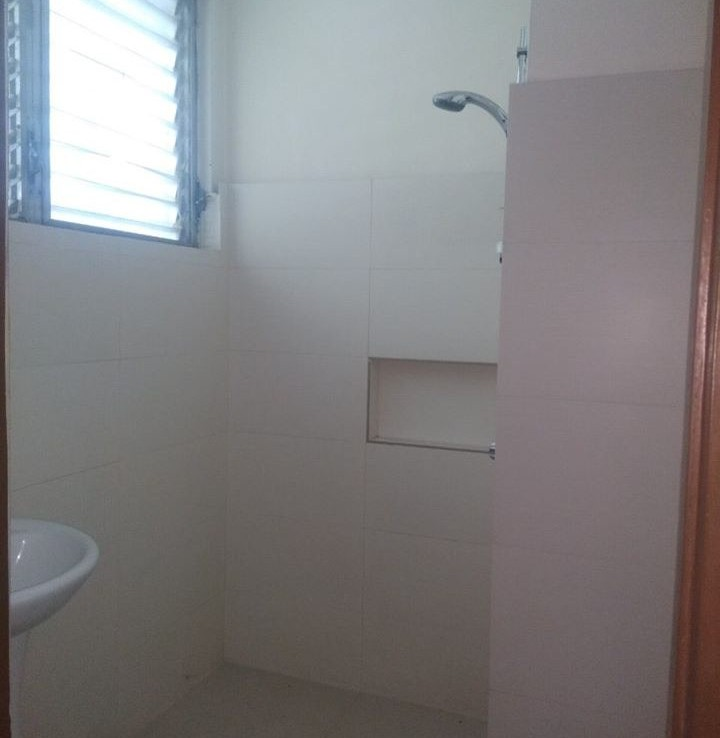 staff-house-for-lease-house-lot-in-san-miguel-makati-