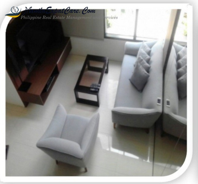 2-bedroom-Fully-furnished-One Rockwell-Condominium-for-Rent-22