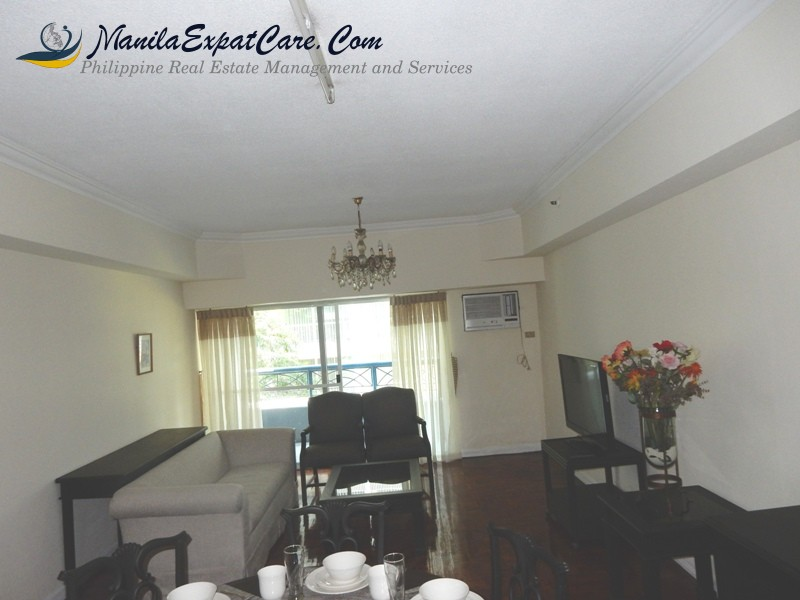 Grand-Tower-2-bedrooms-fully-furnished-Salcedo-Village-Apartments-Makati-2