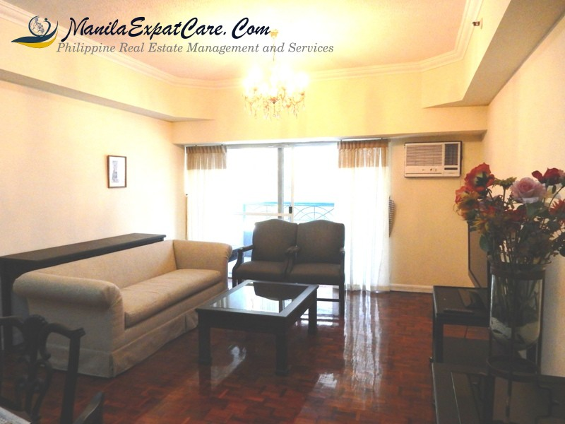 Grand-Tower-2-bedrooms-fully-furnished-Salcedo-Village-Apartments-Makati-3