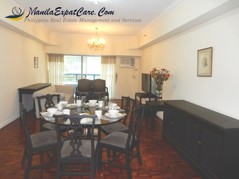 Grand-Tower-2-bedrooms-fully-furnished-Salcedo-Village-Apartments-Makati-4