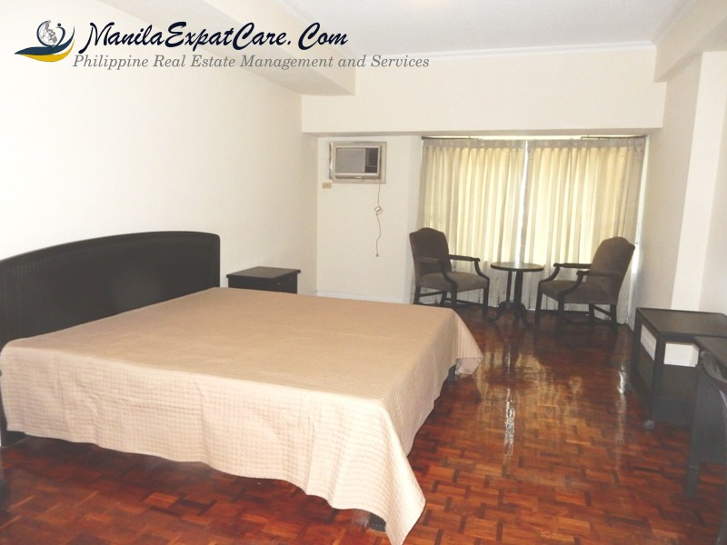Grand-Tower-2-bedrooms-fully-furnished-Salcedo-Village-Apartments-Makati-6