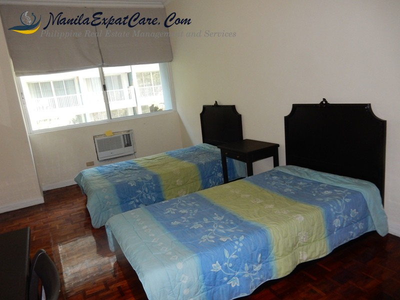 Grand-Tower-2-bedrooms-fully-furnished-Salcedo-Village-Apartments-Makati-8