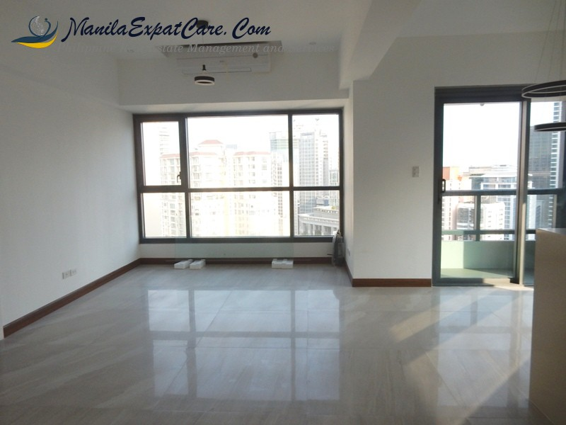 Shang Salcedo Place 2 bedroom condo for rent-sale-12