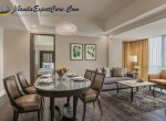 legaspi-village-modern-2-bdrooms-condo-for-rent-at-somerset-makati-short-term-2