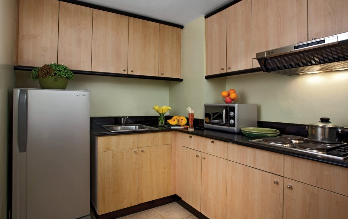 legaspi-village-modern-2-bdrooms-condo-for-rent-at-somerset-makati-short-term-