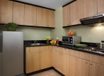 legaspi-village-modern-2-bdrooms-condo-for-rent-at-somerset-makati-short-term-3