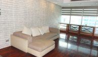 2 Bedrooms Condo For Sale in Salcedo Village, Makati Renovated