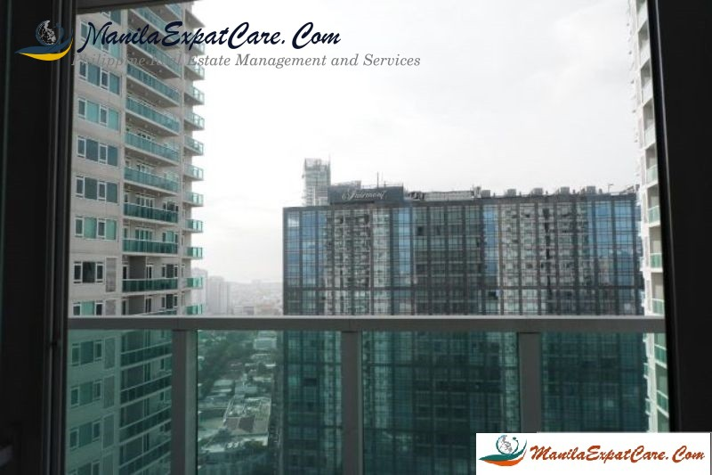 Park Terraces Apartments & Condos For Rent - Fully Furnished 2BR