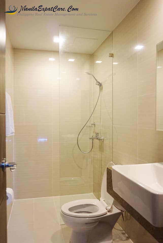 Paseo-Heights-2BR-For Rent-Lease-Fully-Furnished-Salcedo-Village-Makati-CBD-10