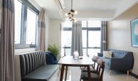 Paseo-Heights-2BR-For Rent-Lease-Fully-Furnished-Salcedo-Village-Makati-CBD-